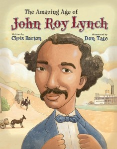 John-Roy-Lynch-final-cover1-620x790-2